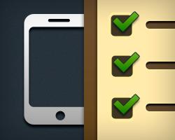 billigste iphone med abonnement