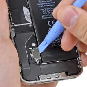pris batteri iphone 5