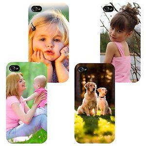 Design dit eget Iphone cover1