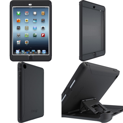Top 10 iPad mini covers i 2013