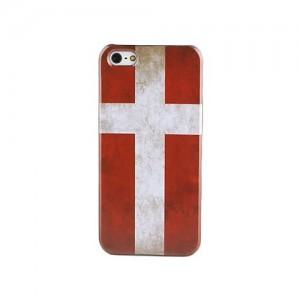iphone 6s hvid