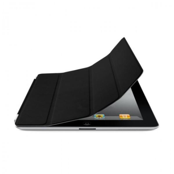 ipad-smart-cover-laeder