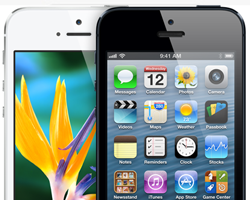 bestil iphone