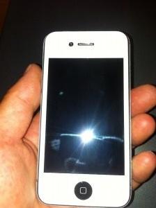 apple-iphone-4gs-black-back_258x397_1