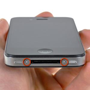 Tidsmæssigt iphone batteri skift ⇒ Sådan kan du nemt skifte batteri på din HS-22