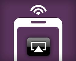 Hvad er AirPlay?