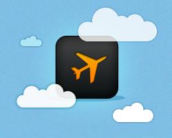 Hvad er flyfunktion?