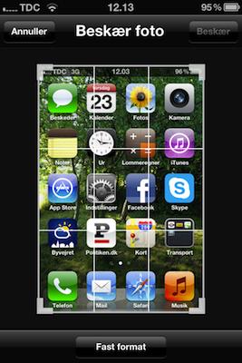 Screenshot af skaerm_beskaring