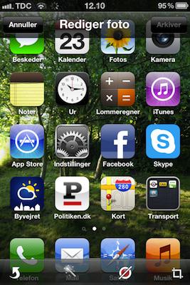 Screenshot af skaerm_redigering