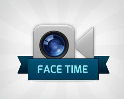 Hvad er FaceTime?