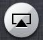 AirPlay ikon