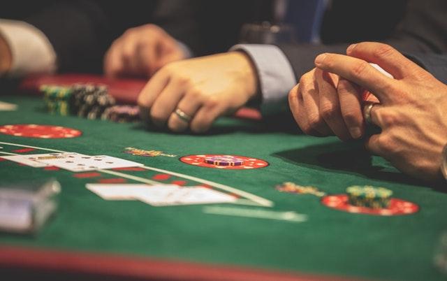 3 spændende casino apps til din iPhone