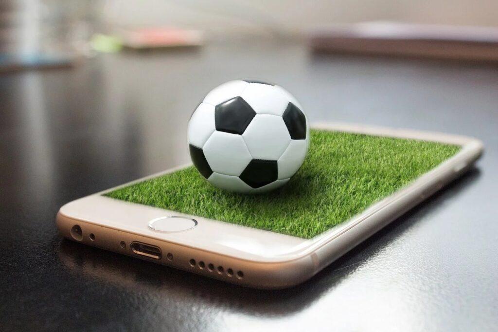 3 populære fodbold-mobilspil