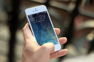 3 sjove apps til din iphone - iphoneluppen.dk