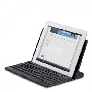 Belkin Bluetooth Keyboard