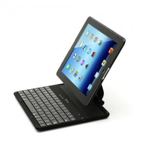 Blue tooth keyboard til iPad