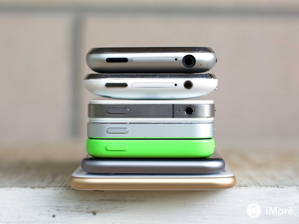 bc75e107f8c Det er blevet utrolig populært at købe brugte iPhones på nettet. Især siden  brugteiphones.dk har haft utrolig succes det sidste år.