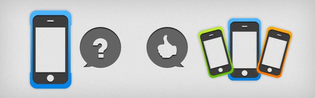 Undgå ridser med iPhone beskyttelsesfilm: Gode råd til dit valg