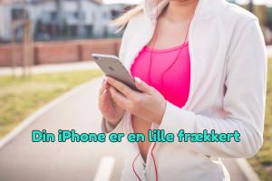 mest populære iphone dating apps hvad bruges træring dating til