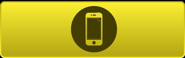 IphoneScreenProtector