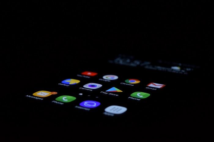 Tre bil-apps du skal hente til din smartphone