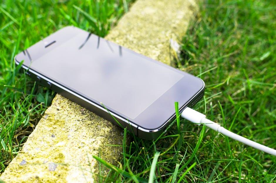 Sådan får du råd til den nyeste iPhone - iPhoneluppen.dk 871de8827d0a5