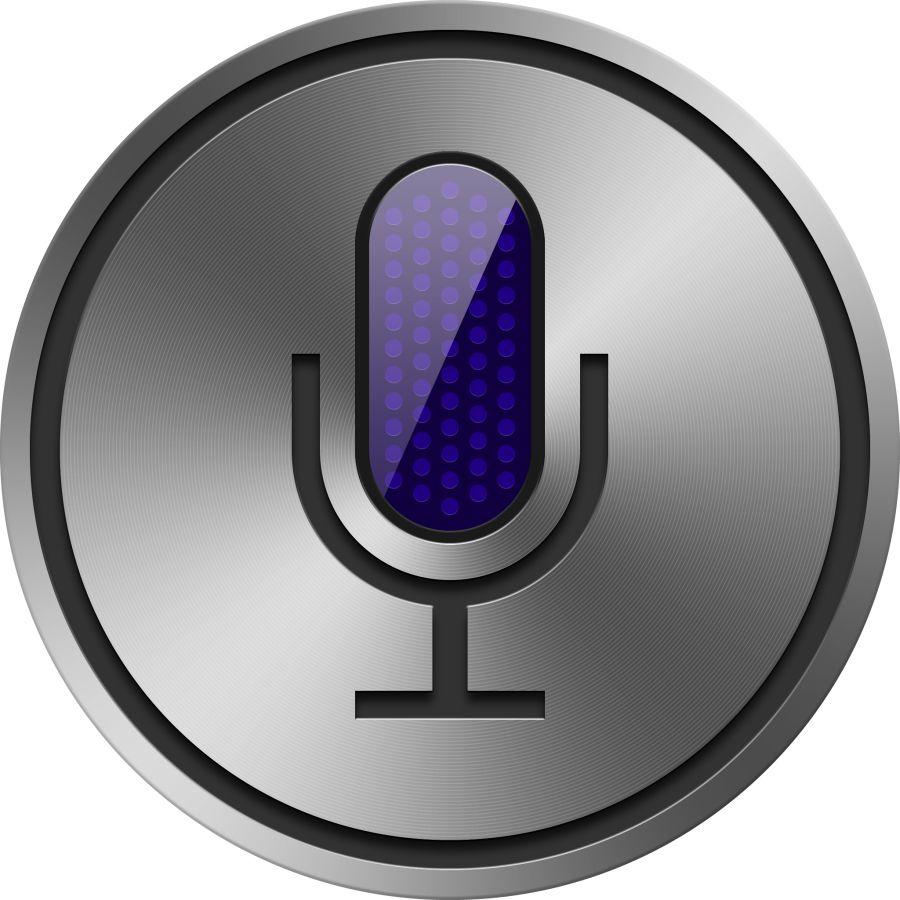 ae9546f496c Siri er nu kommet på Dansk at du kan gøre dit liv meget lettere hvis du  gider at bruge lidt tid på at finde ud af hvilke kommandoer du skal anvende  for ...