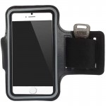 Sport-Gym-Armband-for-iPhone-6-4-7-inch-Black-18092014-01-p