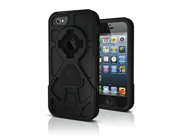 Top 10 iPhone 5 covers Apple iPhone 5 Rokform V3