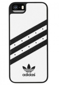 adidas-iphone-5s-cover-molded-hvid