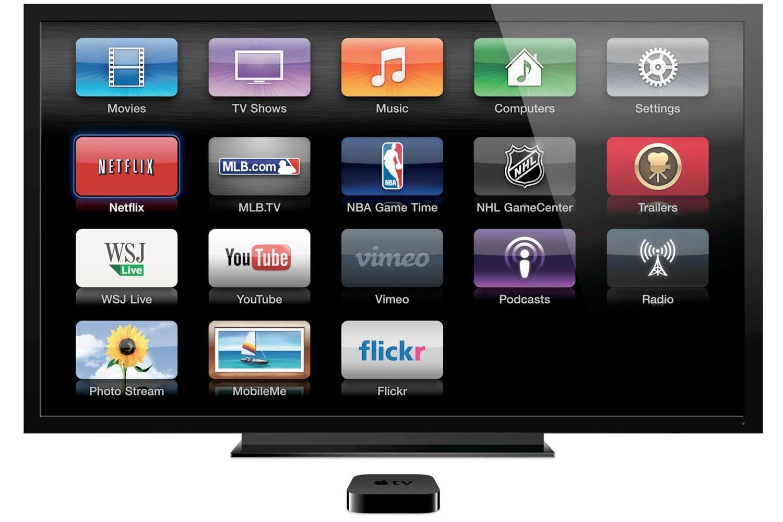 apple tv den komplette guide rh iphoneluppen dk Apple TV Manual PDF apple tv manual norsk
