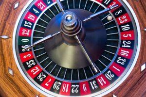 Free spins casino kan gøre dine juleønsker til en realitet