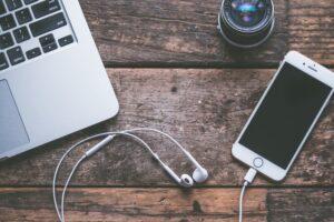 Hvordan slår jeg data roaming fra på min iPhone? Sådan gør du
