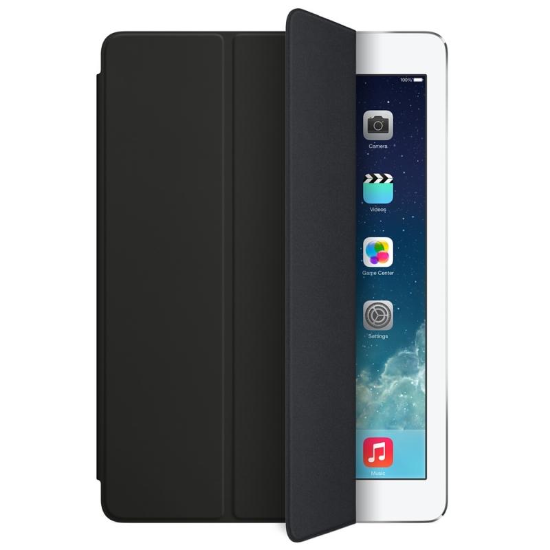 iPad air Cover - Få hjælp til at vælge det bedste cover til dig 0292703dfd391