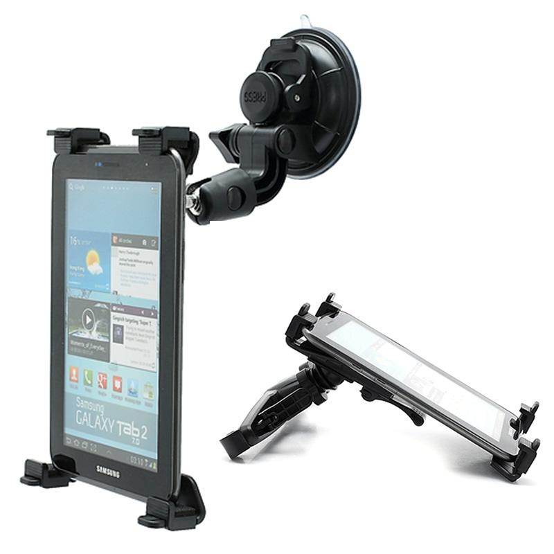 IPad oplader - Kmpe udvalg af opladere til iPad - ogs til bilen