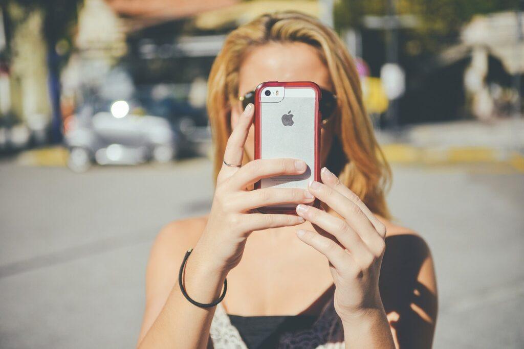 vi skal tilslutte download smart online dating