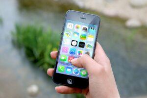 Det smarteste tilbehør til din iPhone