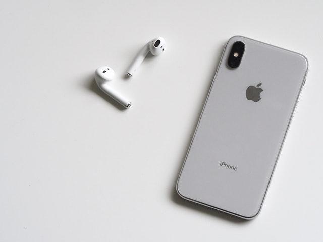 Sikkerhed på din iPhone - 10 måder at gøre din telefon sikker på